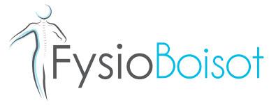 FysioBoisot | Fysiotherapie Leiden en Sassenheim